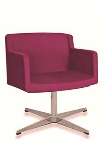 cadeirasescritorio
