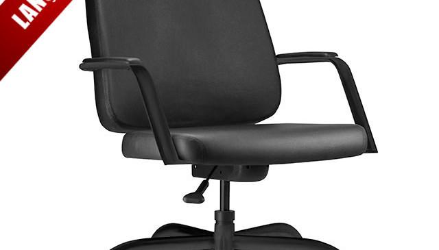 Cadeiras especiais para obesos, inclusão, acessibilidade e respeito