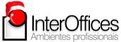 Inter Offices - Móveis para Escritório - logo