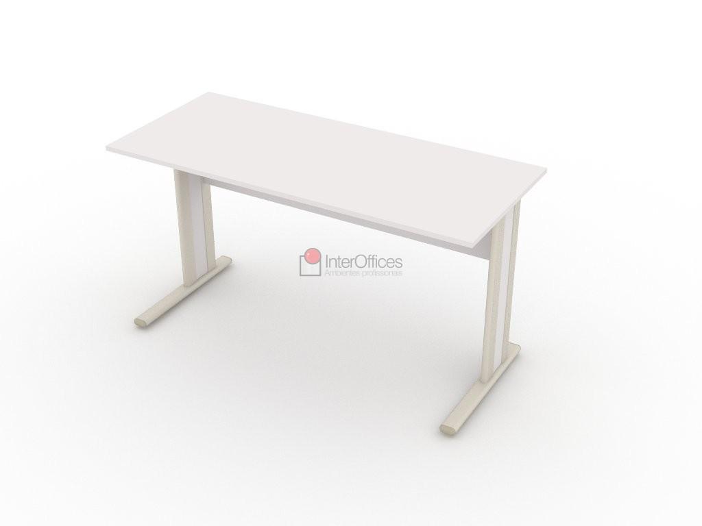mesa reta
