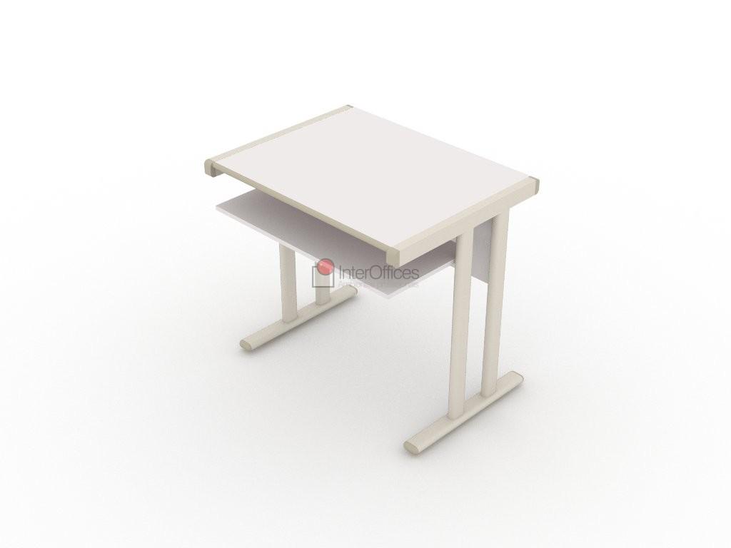mesa máquina
