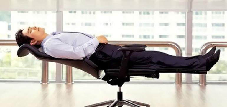 Dicas para garantir a durabilidade e limpeza das cadeiras