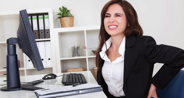 cadeira-para-escritorio-e-ergonomia