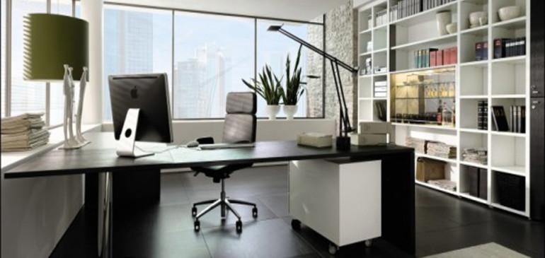 Home office: dicas para montar um escritório em casa