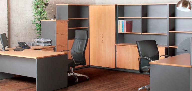 Custo x benefício: o que  avaliar na hora de  escolher sua cadeira de  escritório